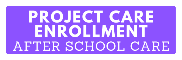 Project Care Enrollment