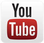 Youtube Link Button